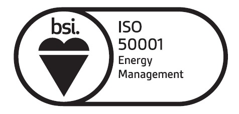ISO 50001: Energy management at the heart