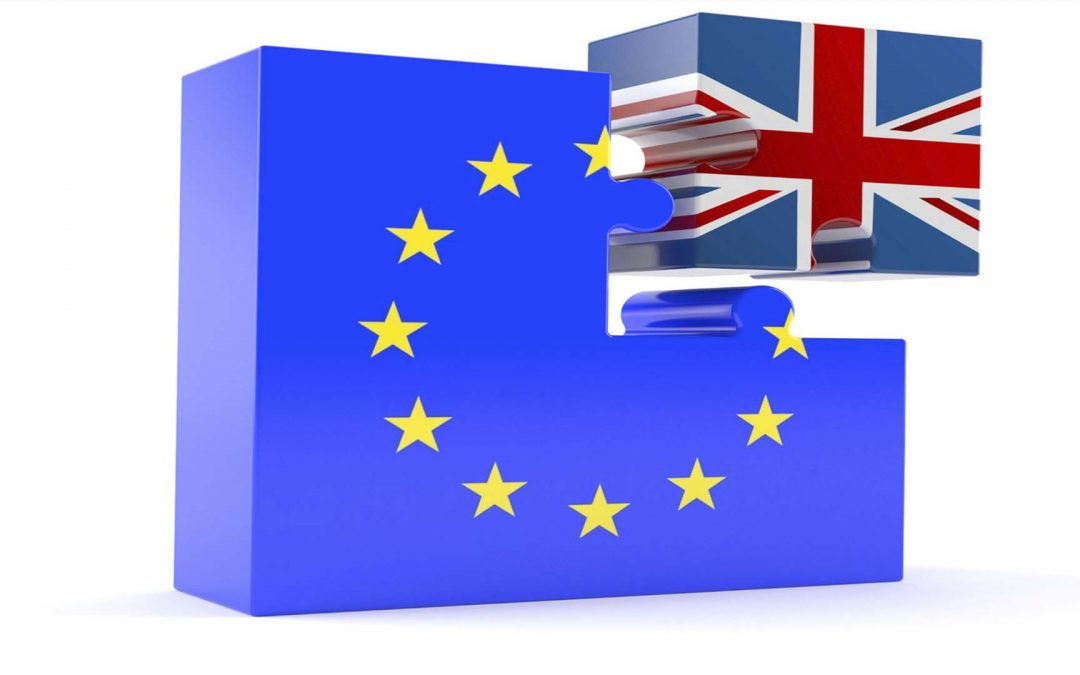 Brexit: The UK decides we are better on our own – By Melanie Kendall-Reid, Compliance Director