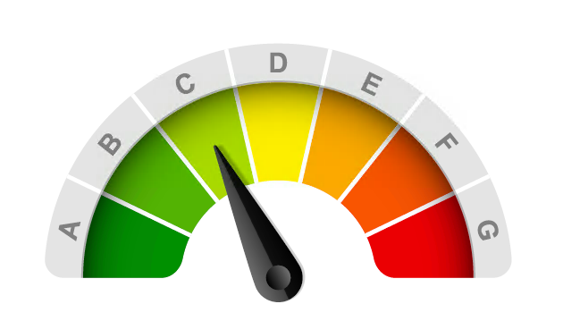 Mastering EPCs to Protect Investment Yield – By Joanne Merry, Technical Director