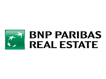 Developing effective property management – By Steve Harber, BNP Paribas Real Estate