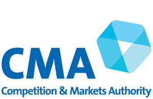 CMA Announcement on Energy Market Reform
