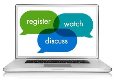 Water Deregulation Webinar – 17 January 2017