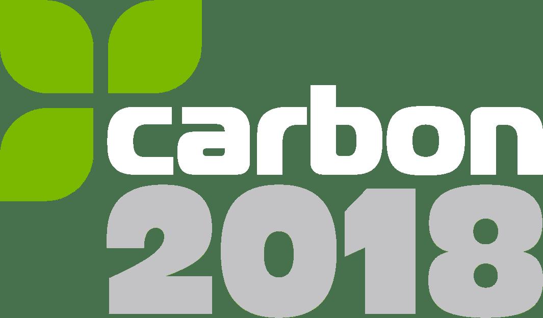 Carbon2018