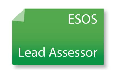 ESOS Compliance Phase 2: Get ahead of the game