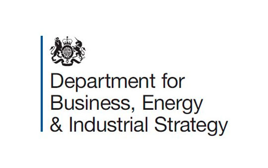 Mainstreaming energy efficiency: BEIS consults on carbon reporting through company accounts  – By Melanie Kendall-Reid, Compliance Director