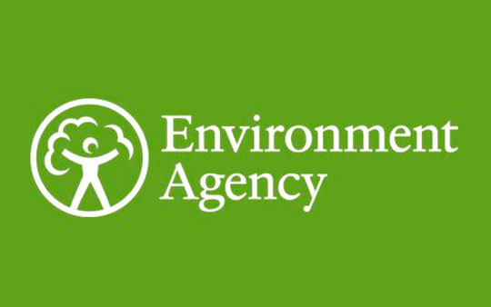ESOS Phase 2: The Environment Agency highly recommends the compliance process starts now