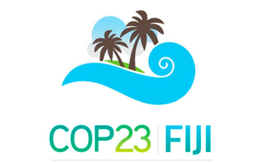 COP23: Key outcomes in Bonn 2017 – By Melanie Kendall-Reid, Compliance Director