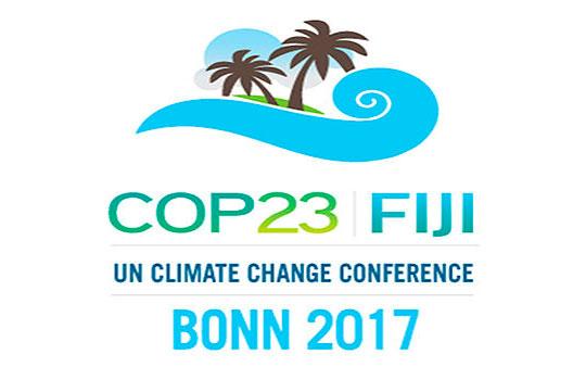 COP23: Key outcomes in Bonn 2017 – By Melanie Kendall-Reid, Compliance Director