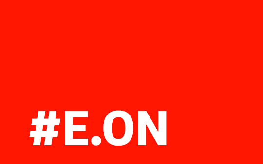 IMPORTANT NEWS: Eon Energy warns inaccurate invoices have been sent out to its customers