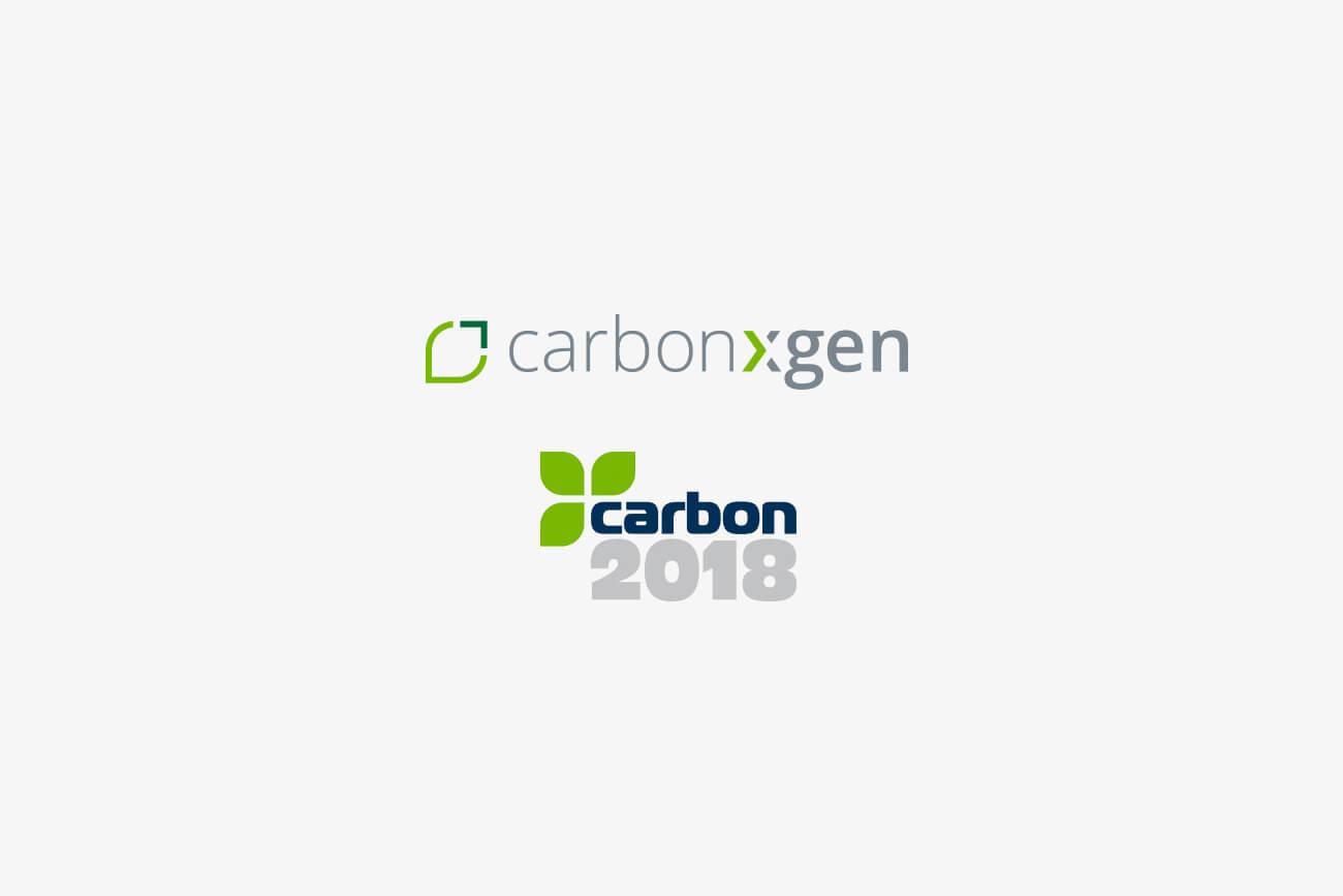 Carbonxgen - Expert energy management consultants