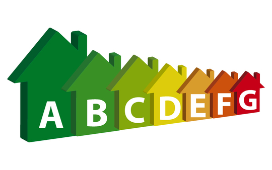 MEES: Residential properties with existing leases must comply from April 2020