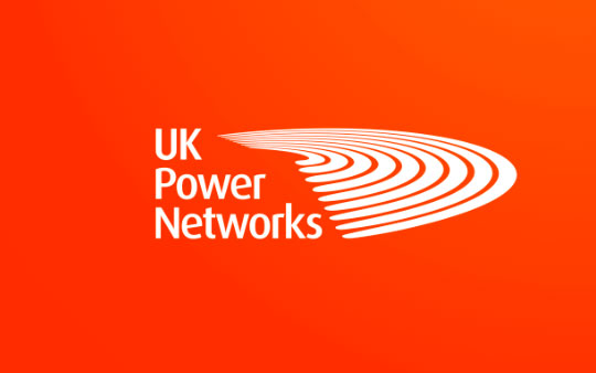 UK Power Networks: COVID-19
