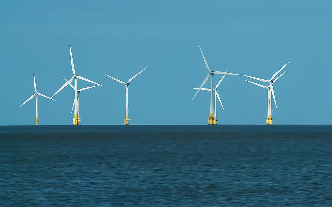 Uk to offer £265 million in subsidies for renewable energy developers