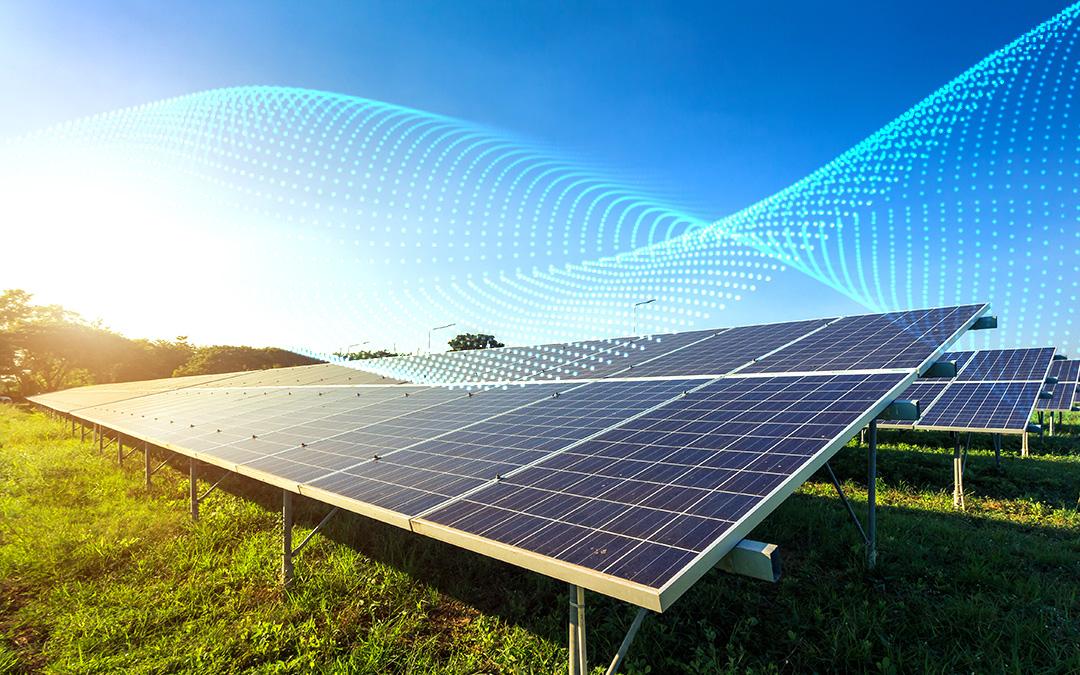 National Grid ESO incorporates AI to improve solar generation forecasts